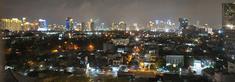 Jakarta@night